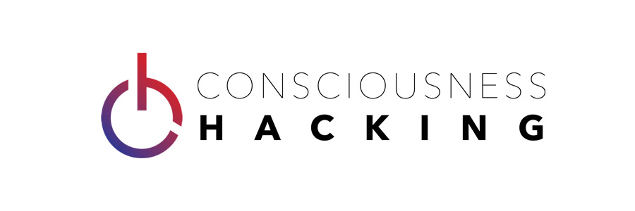 Speaking at Consciousness Hacking meetups Dec 3rd & 8th