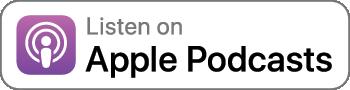 Listen_on_Apple_Podcasts