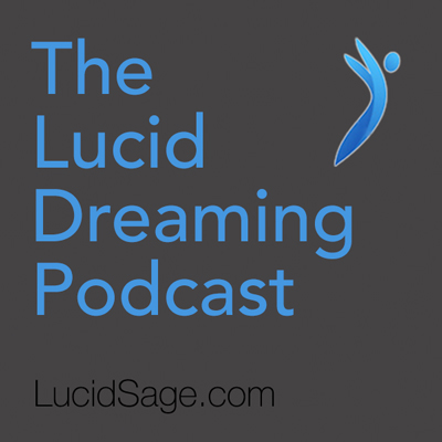 Lucid-Dreaming-Podcast